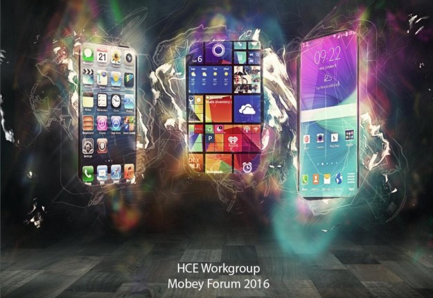 hce_workgroup