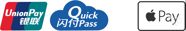 quick pass pay